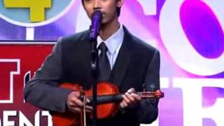 Dodit Mulyanto Ngerayu - Stand Up Comedy