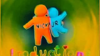 getlinkyoutube.com-Noggin and Nick Jr Logo Collection Squared
