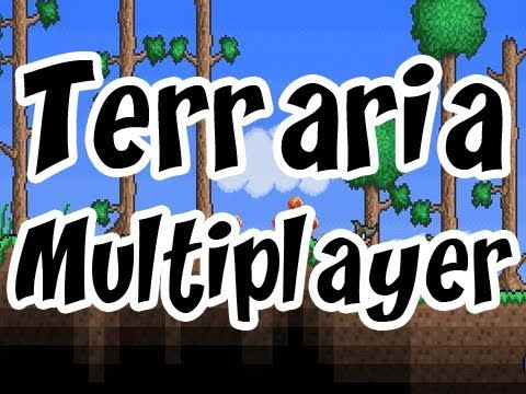 Terraria Multiplayer ft Slyfox, Pbat, SSoH, and Gassy  Ep.6