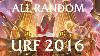 getlinkyoutube.com-ALL RANDOM URF 2016