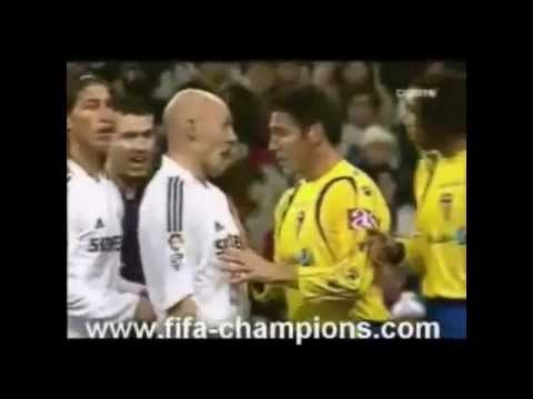 The Best of Thomas Gravesen