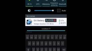 getlinkyoutube.com-TUTORIAL: Come Modificare la versione android