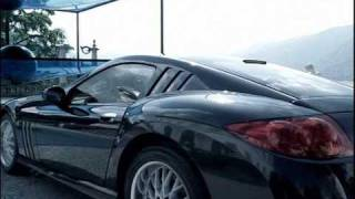 getlinkyoutube.com-Peugeot 907 - DeMotores.com