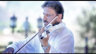 Bijan Mortazavi - Baanooye Setareh Chin