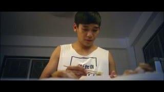 getlinkyoutube.com-น้องซูมในหนังWATERBOYY (2)