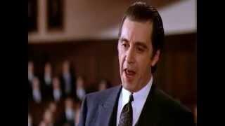 getlinkyoutube.com-Scent of a Woman   Al Pacino Speech