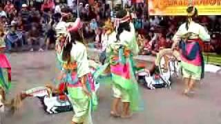 getlinkyoutube.com-Jathilan Putri Mekar Budoyo -2