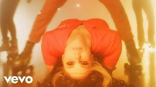 Kate Nash – 3AM mp3 indir