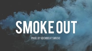 FREE - Smoke It - Dizzy Wright x Schoolboy Q Type Beat