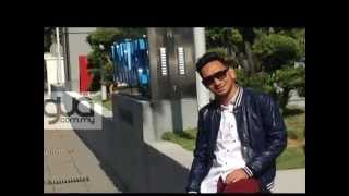 getlinkyoutube.com-12 Pelawak Yang Handsome & Cute Di Malaysia