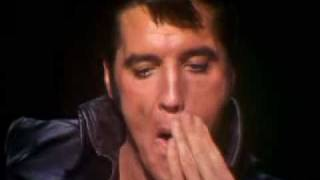 getlinkyoutube.com-Elvis Presley / Fun Moments