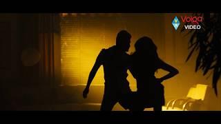 getlinkyoutube.com-Nuvva Nena Songs - Tha Tha Thamara - Sharvanand, Vimala Raman - HD