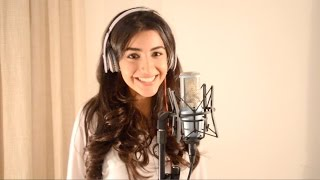 getlinkyoutube.com-Addicted to You - Avicii Cover by Luciana Zogbi