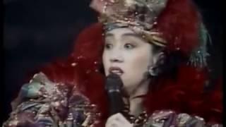 getlinkyoutube.com-Anita Mui 梅艷芳 1990夏日耀光華演唱會