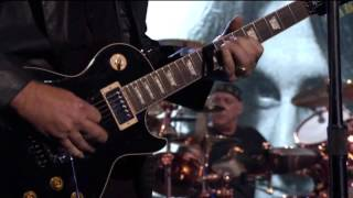getlinkyoutube.com-Rush performing w/ Foo Fighters at rock & Roll Hall of Fame