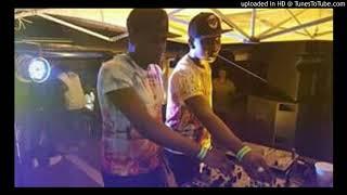 Trademark Ft. Benga Boys - Ngekhe (original mix)