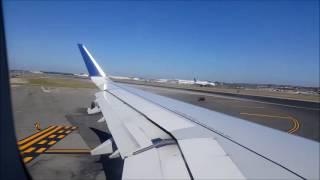 getlinkyoutube.com-Jetblue A321 New York (JFK) - San Juan, PR