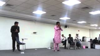 getlinkyoutube.com-Aata Omkar Spoof MR