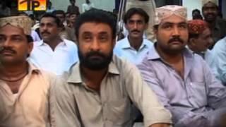 getlinkyoutube.com-Monkhe Dai Pyar Ghair | Jalal jogi | Album 43 | Sindhi Songs | Thar Production