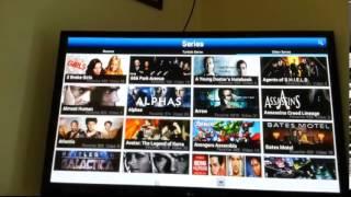 getlinkyoutube.com-mk908 v5 running XBMC uyanik tv dizihd tv part1/3