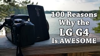 getlinkyoutube.com-100+ LG G4 Tips and Tricks / Hidden Features