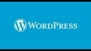 How to make your own WordPress website for free with your android device - By Technical Sourajit.
