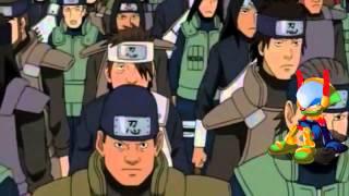 getlinkyoutube.com-Momentos, Curiosidades y el significado de los nombres de Naruto