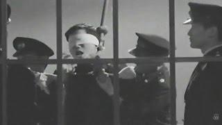 getlinkyoutube.com-『  閲覧注意  』 結構怖い 死刑執行場面 Execution scene 일본의 사형 집행