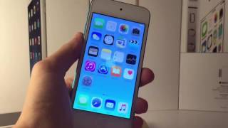 getlinkyoutube.com-Remove icloud ( clear) account iphone all ios | iphone6 Remove iCloud | Remove iCloud 2016 method