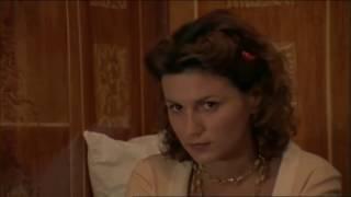 getlinkyoutube.com-Serena Grandi scena romanticismo