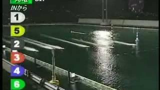 getlinkyoutube.com-競艇ボートレース ひどすぎる事故救助艇