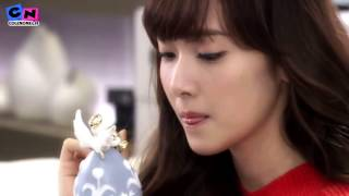 OPV Drama Unreasonable Love Yuri XX Jessica Part3   Thai Subtitle
