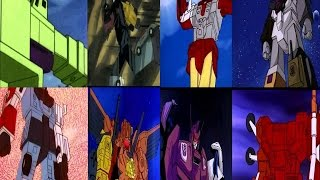 getlinkyoutube.com-Transformers Ultimate combiners