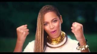 getlinkyoutube.com-Michelle Williams - Say Yes ft. Beyoncé, Kelly Rowland (Dj Lotits) (reggae_remix)