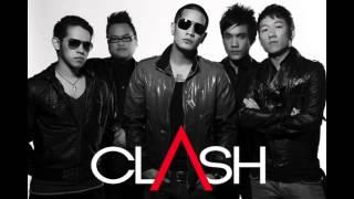 getlinkyoutube.com-ปฏิเสธรัก - Clash