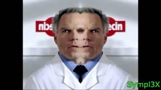getlinkyoutube.com-YouTube Kacke: Alpecin für erblich bedingten Durchfall