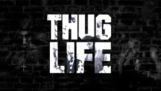 Best of Trap Music Mix 2015 Vol.5  {Thug Life Edition}