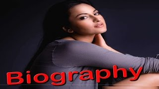 getlinkyoutube.com-The Actress with a Vintage Charm | Sonakshi Sinha | Bollywood Biography