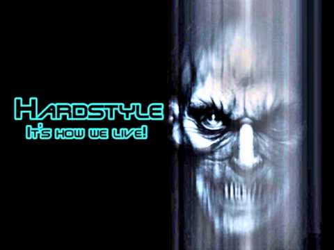 Best of Hardstyle 2011! (HD) [Part 1].