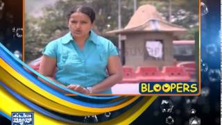 getlinkyoutube.com-Suvarna News blooper 2015 | celebrating 7 years of reporting