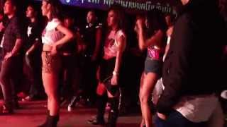 getlinkyoutube.com-RS Meeting Concert Return 2013 (หลังเวทีเพลงแน่นอก)