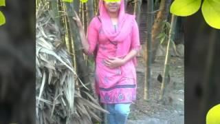 getlinkyoutube.com-bangla new songs/meera emoni hoi/hasan