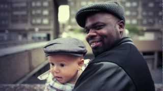 Kohndo - Mon ghetto (remix)