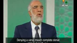 getlinkyoutube.com-لكل من يشكك في أمر من أوامر الله وخاصة الحجاب