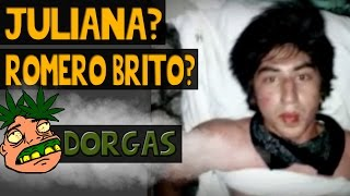 getlinkyoutube.com-Juliana? Romero Brito?