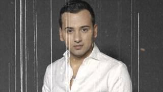 getlinkyoutube.com-Alessio -  Dragostea nu-i ca in filme [oficial audio] 2015