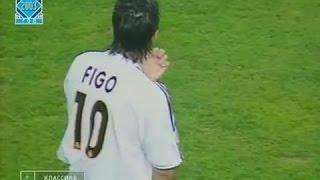 getlinkyoutube.com-luis figo vs barcelona 2003/2004 at the camp nou