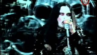 "getlinkyoutube.com-Cradle Of Filth - ""From Cradle To Enslave"" Uncensored"