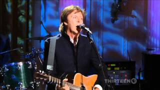 getlinkyoutube.com-Paul McCartney - MICHELLE - HDTV-FullHD