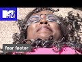 Tune It All Out Mental Prep | Fear Factor Hosted by Ludacris | MTV